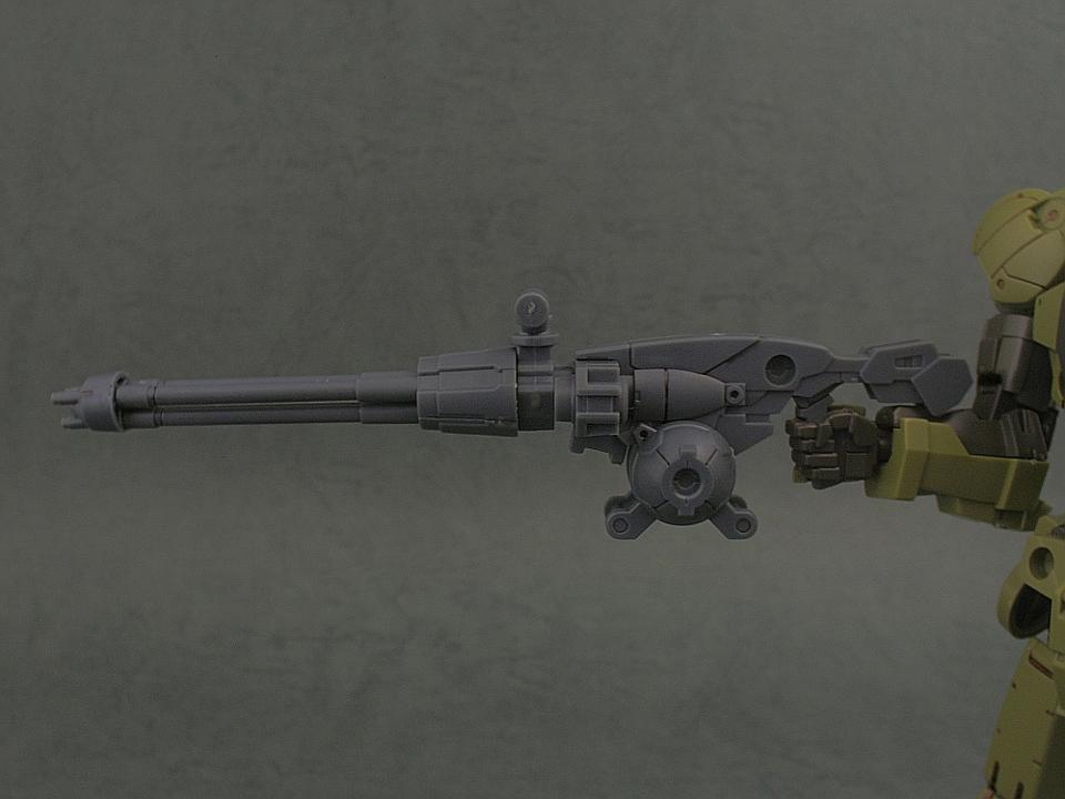 30mm ポルタノヴァ ウェポン1-8
