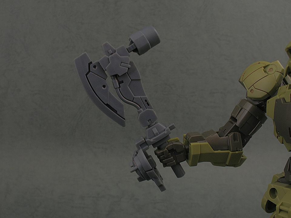 30mm ポルタノヴァ ウェポン1-14