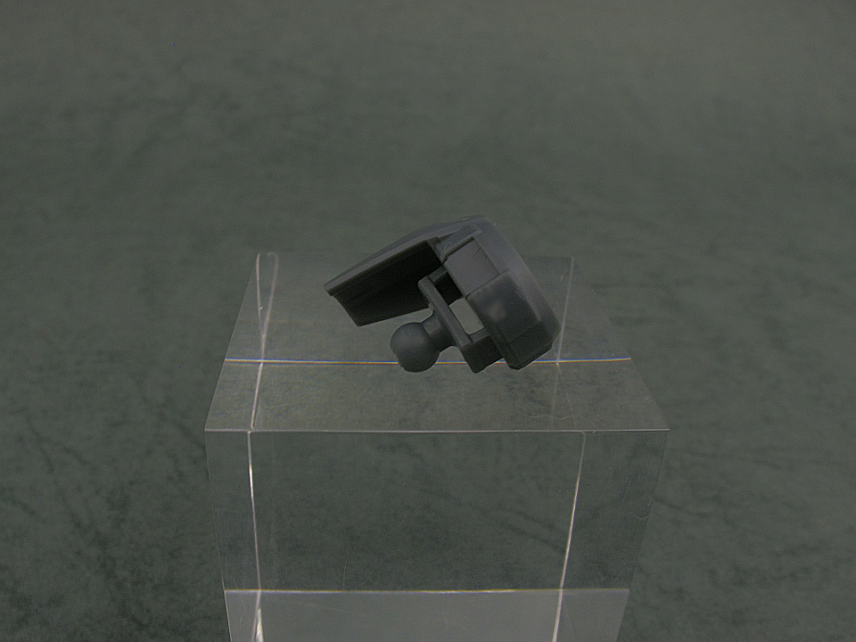 30mm ポルタノヴァ ウェポン1-15