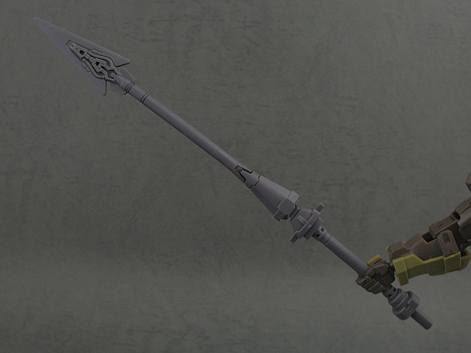 30mm ポルタノヴァ ウェポン1-17