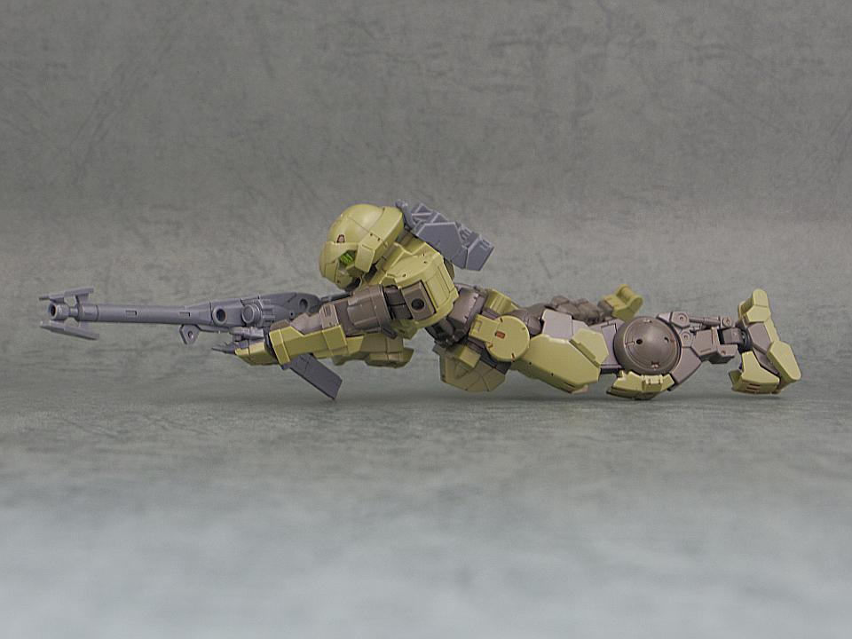 30mm ポルタノヴァ ウェポン1-21