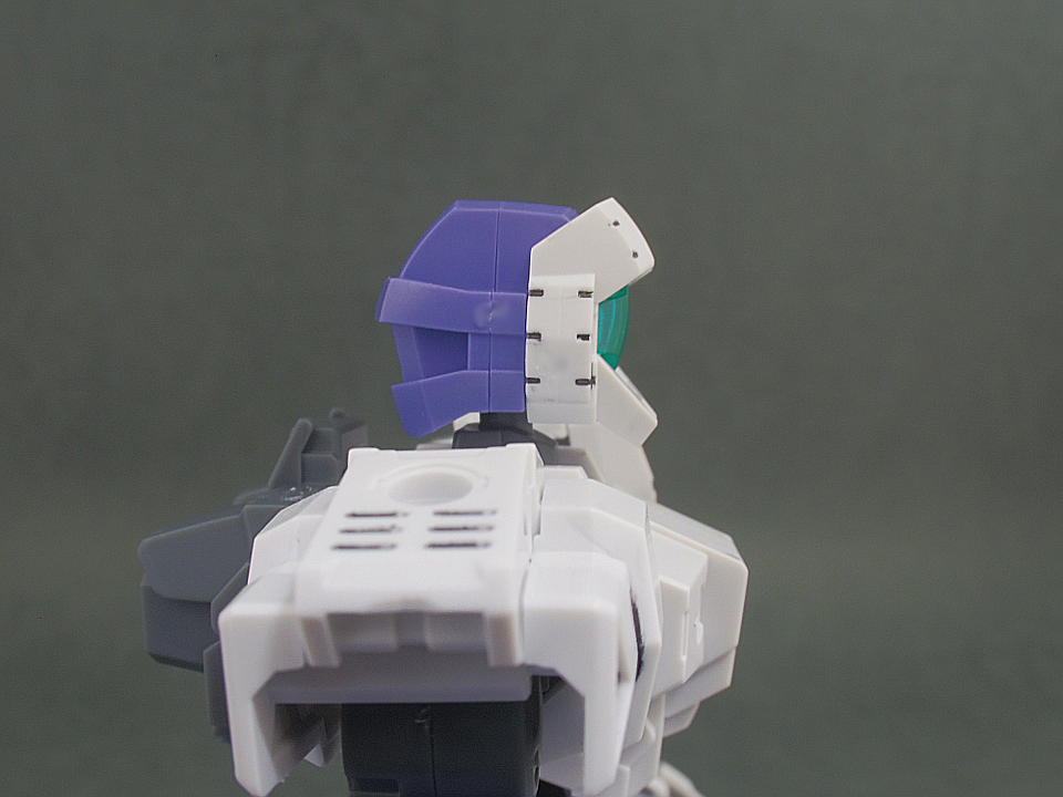 30MM アルト ホワイト11