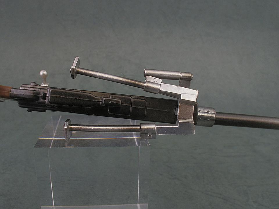 アクアマリン シノン33