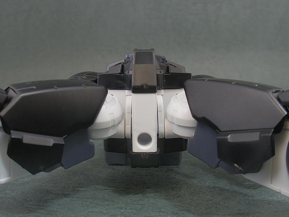 30MM ポルタノヴァ ブラック18