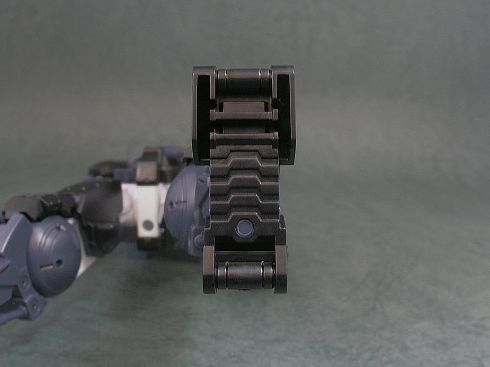 30MM ポルタノヴァ ブラック25