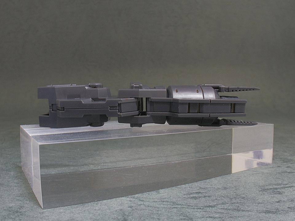 30MM マルチブースターユニット4