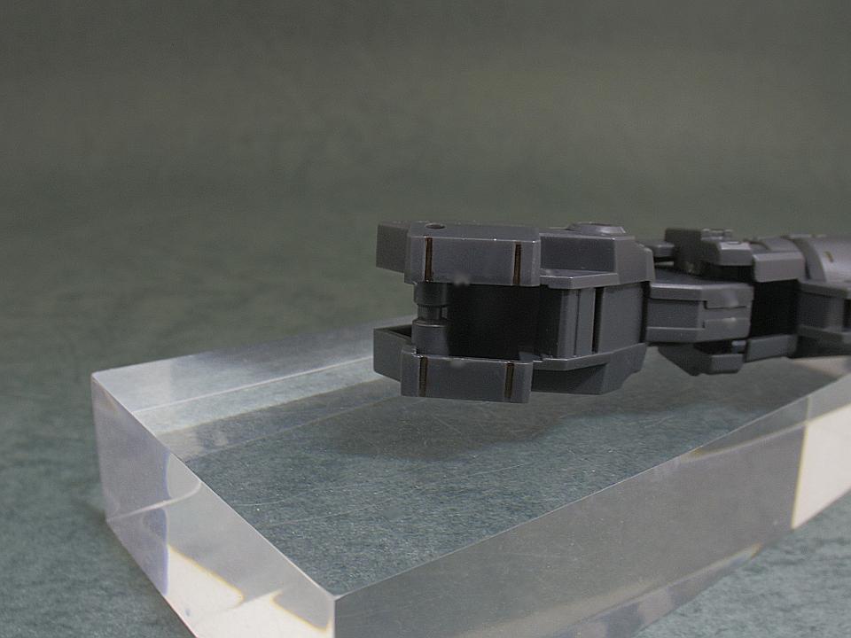 30MM マルチブースターユニット6