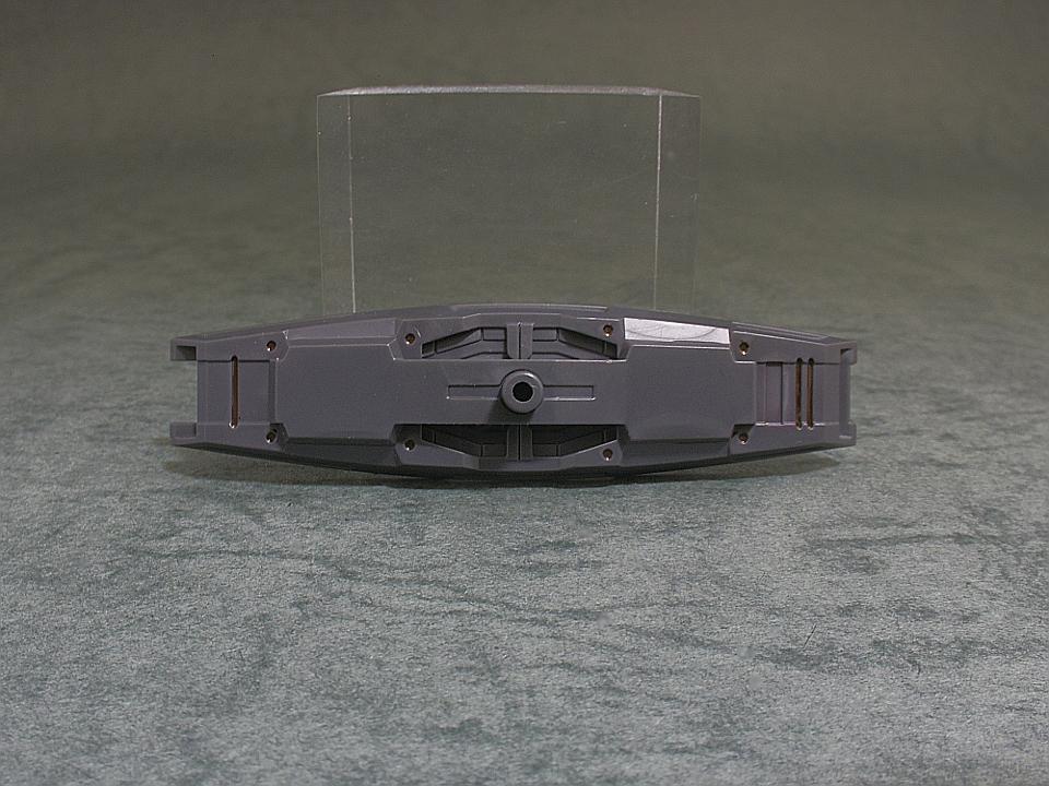 30MM マルチブースターユニット11