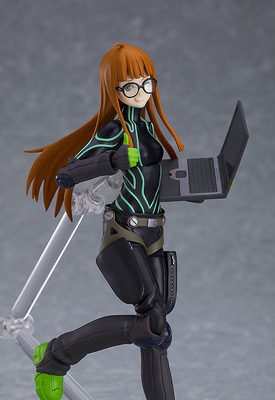 figma PERSONA5 the Animation ナビFIGURE-054905_05