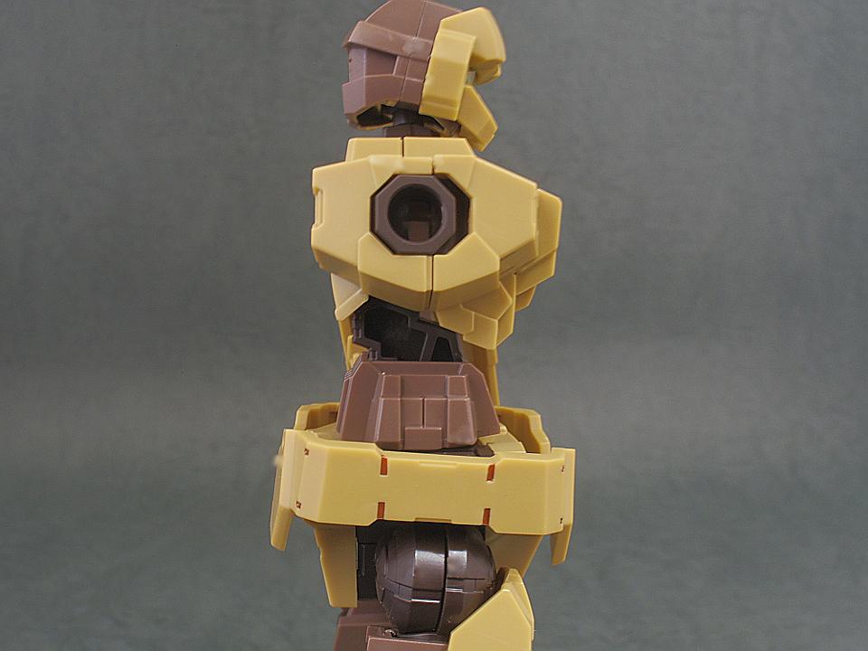 30MM アルト(陸戦仕様) ブラウン20