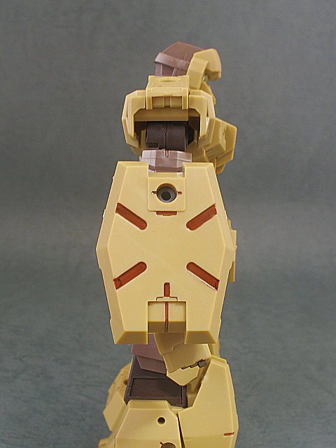 30MM アルト(陸戦仕様) ブラウン25