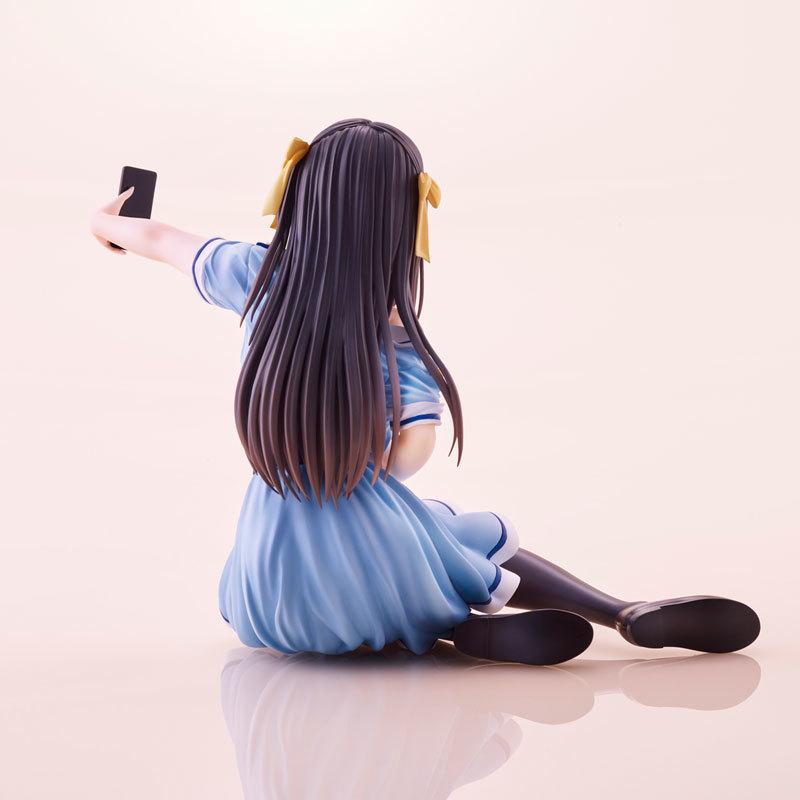 Hitenイラスト E 完成品フィギュアFIGURE-056392_04