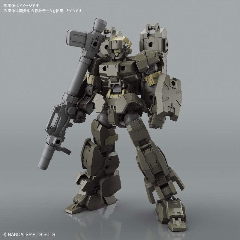 30MM 1144 eEXM-17 アルト(陸戦仕様)[オリーブドラブ] プラモデルTOY-RBT-5398_01