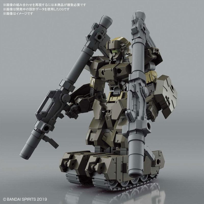 30MM 1144 eEXM-17 アルト(陸戦仕様)[オリーブドラブ] プラモデルTOY-RBT-5398_02