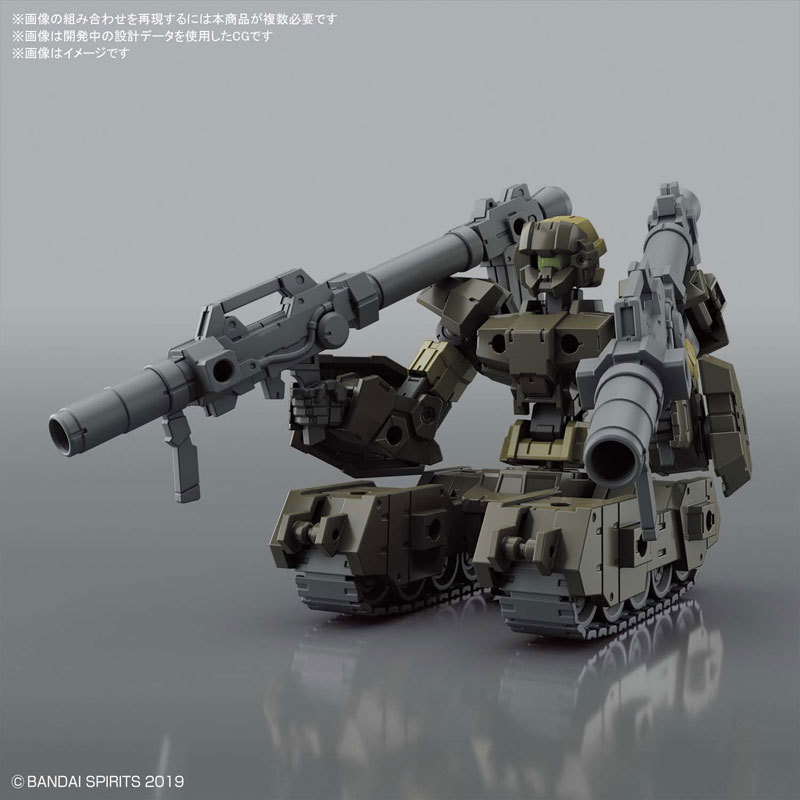 30MM 1144 eEXM-17 アルト(陸戦仕様)[オリーブドラブ] プラモデルTOY-RBT-5398_03