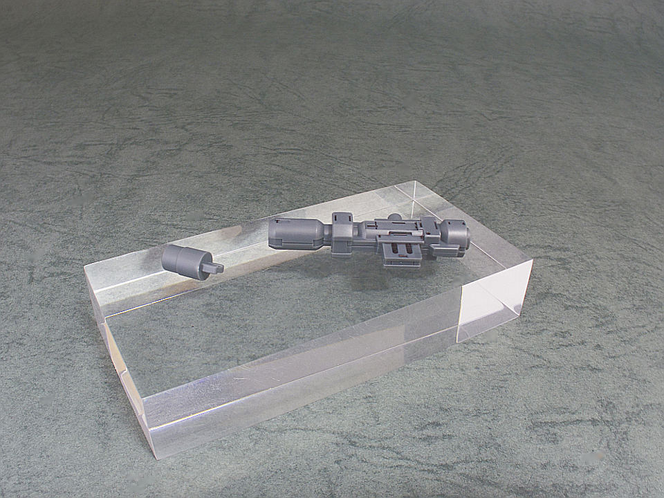 30MM オプションパーツセット1-13