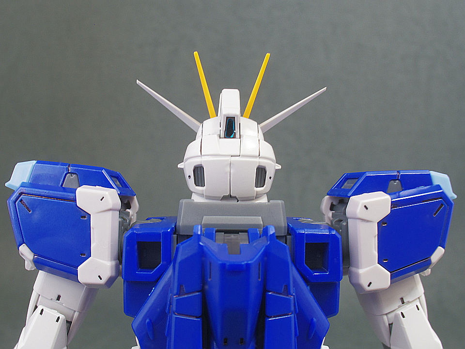 RG フォースインパルス33
