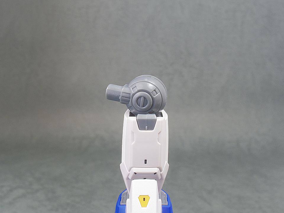 RG フォースインパルス58