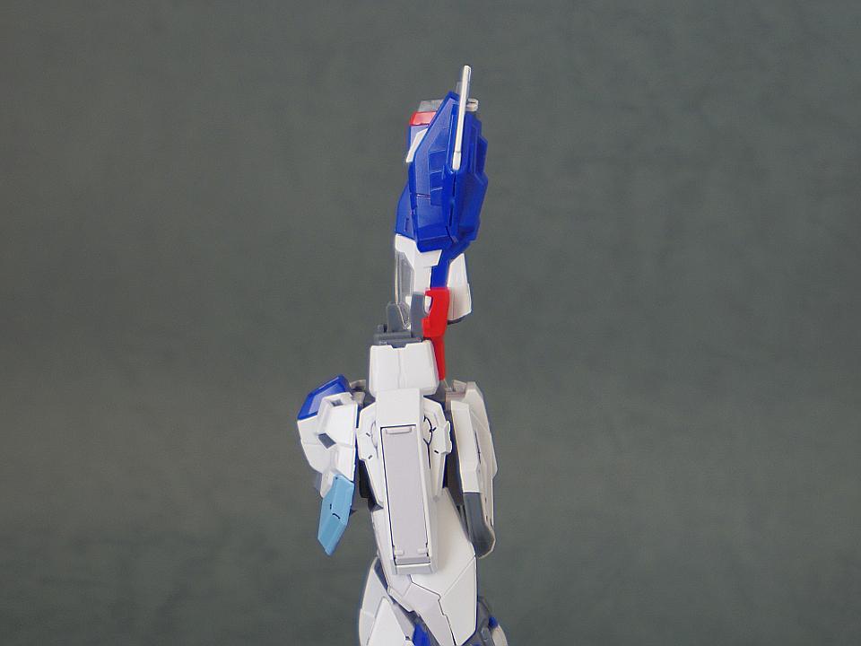 RG フォースインパルス97