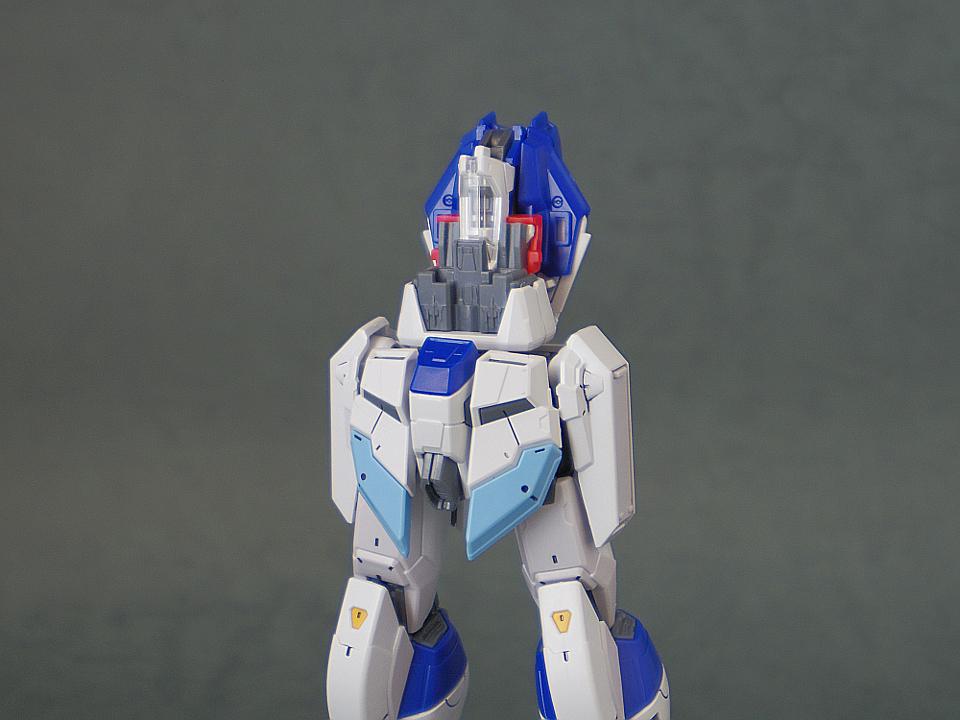 RG フォースインパルス94