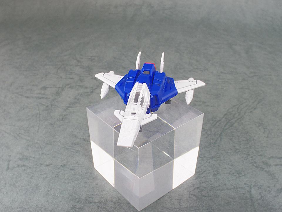 RG フォースインパルス105
