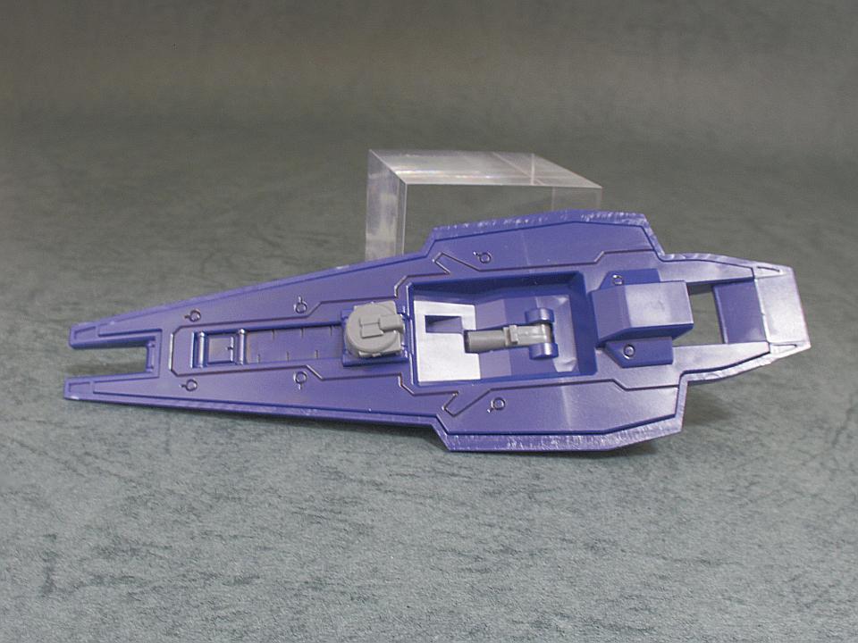 HGUC TR-1 アドバンスド・ヘイズル36