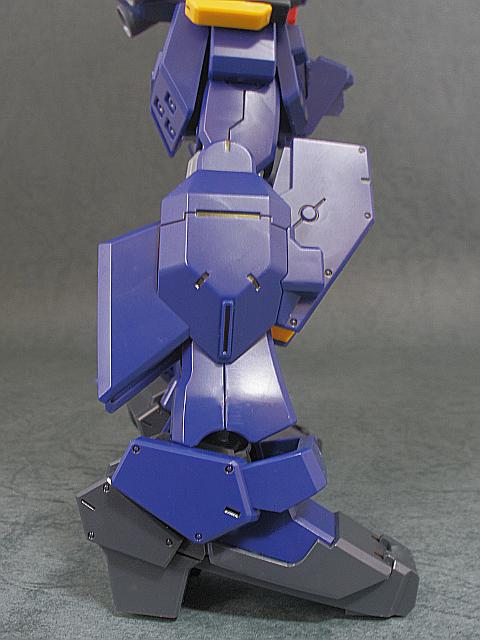 HGUC TR-1 アドバンスド・ヘイズル57