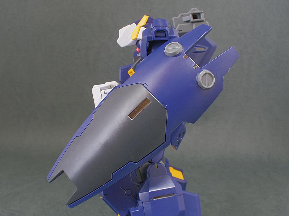HGUC TR-1 アドバンスド・ヘイズル41