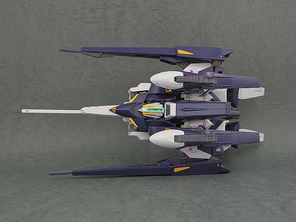 HGUC フライルー122