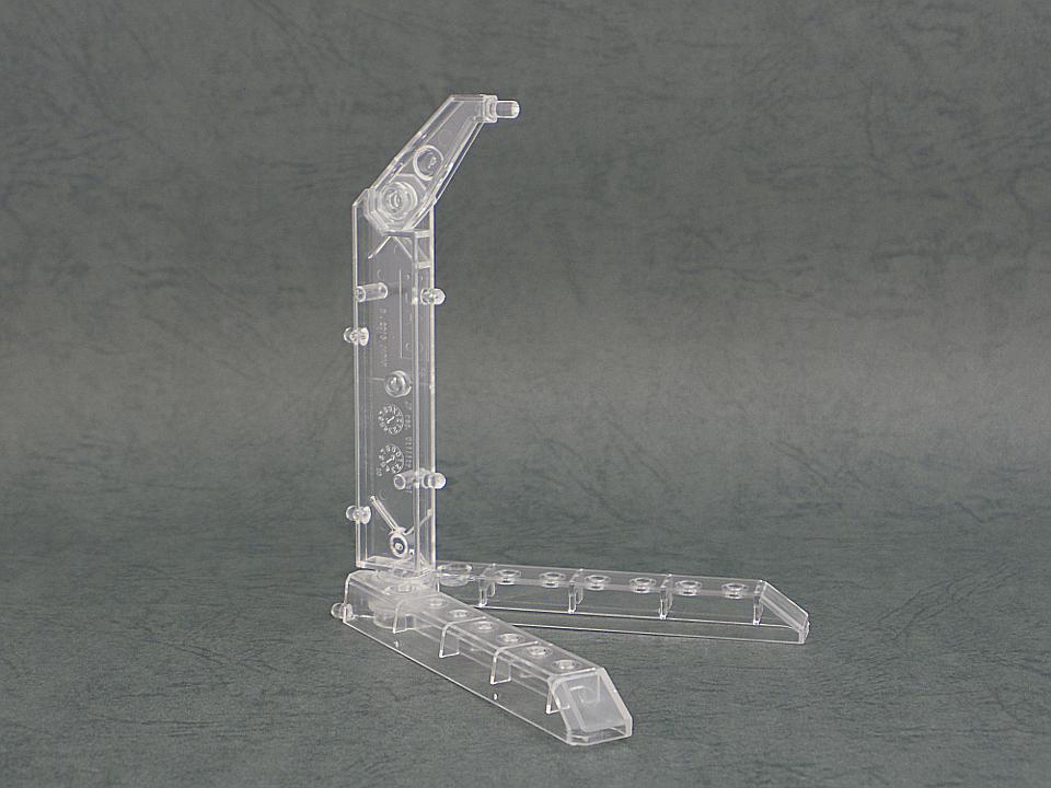 HGBD ユーラヴェン30