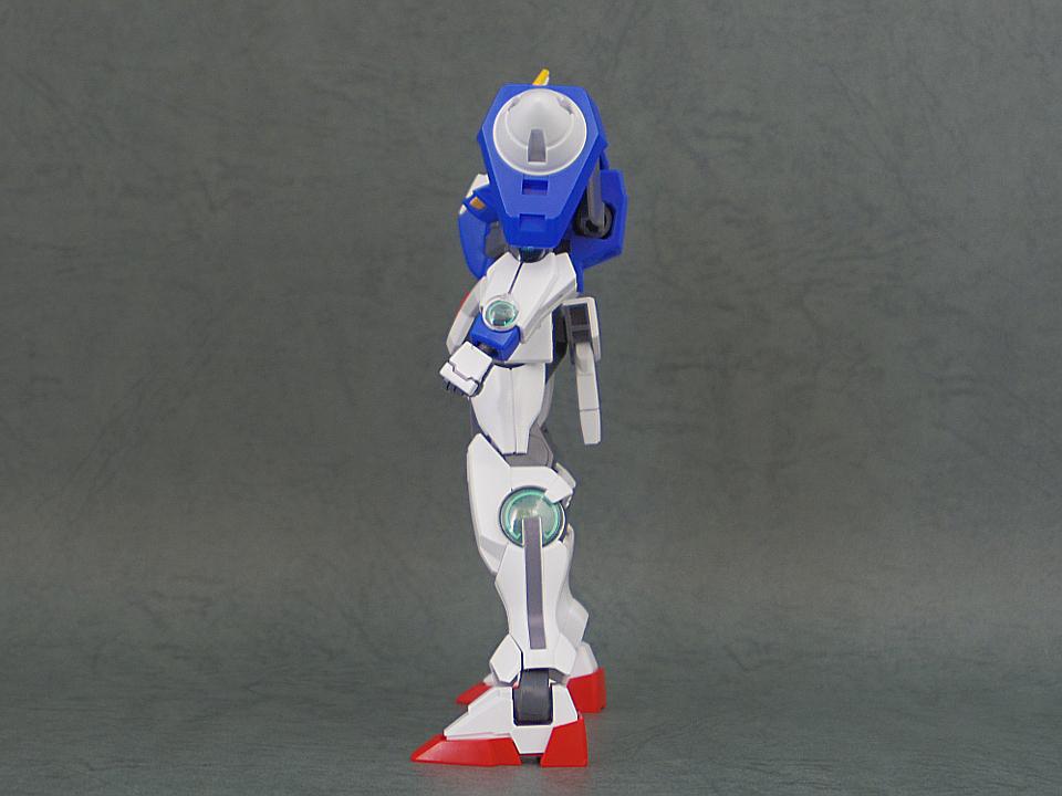HG ダブルオーライザー5
