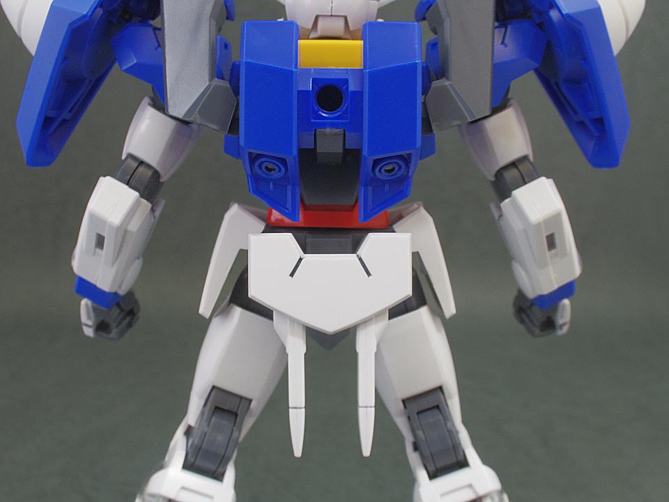 HG ダブルオーライザー12
