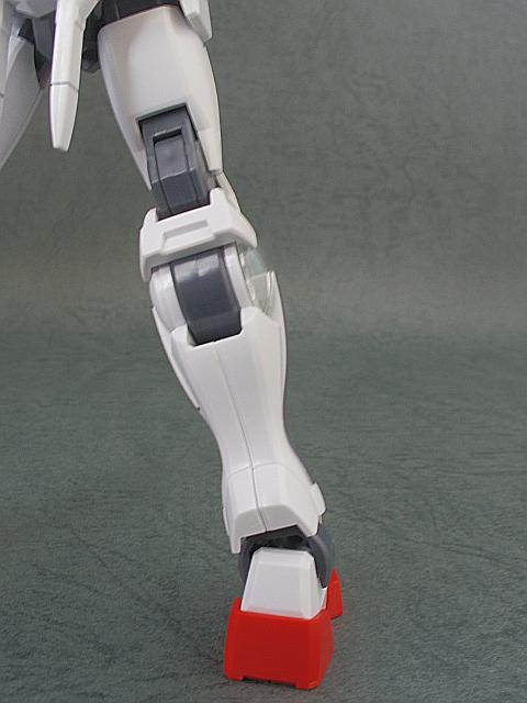 HG ダブルオーライザー25