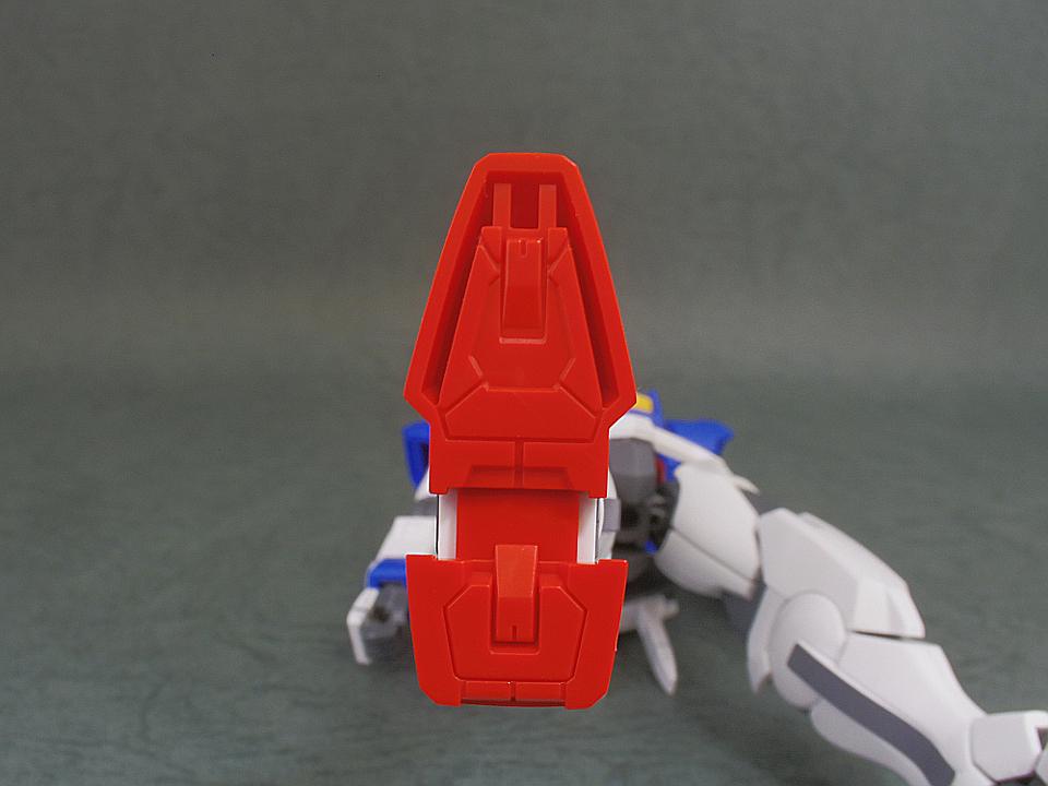 HG ダブルオーライザー28