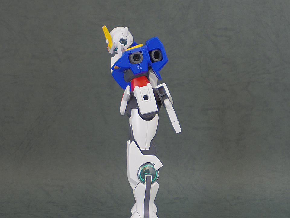 HG ダブルオーライザー56