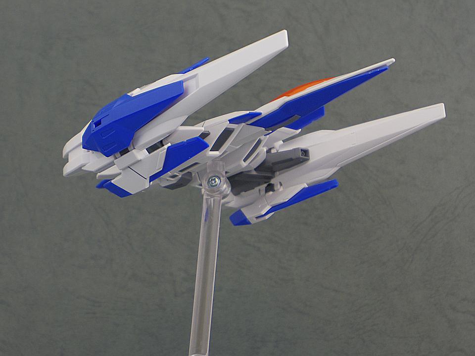 HG ダブルオーライザー93