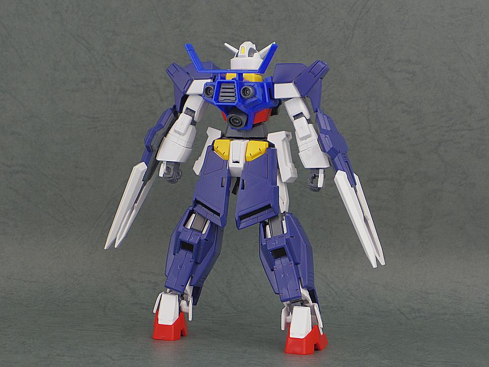 HG フルグランサ9