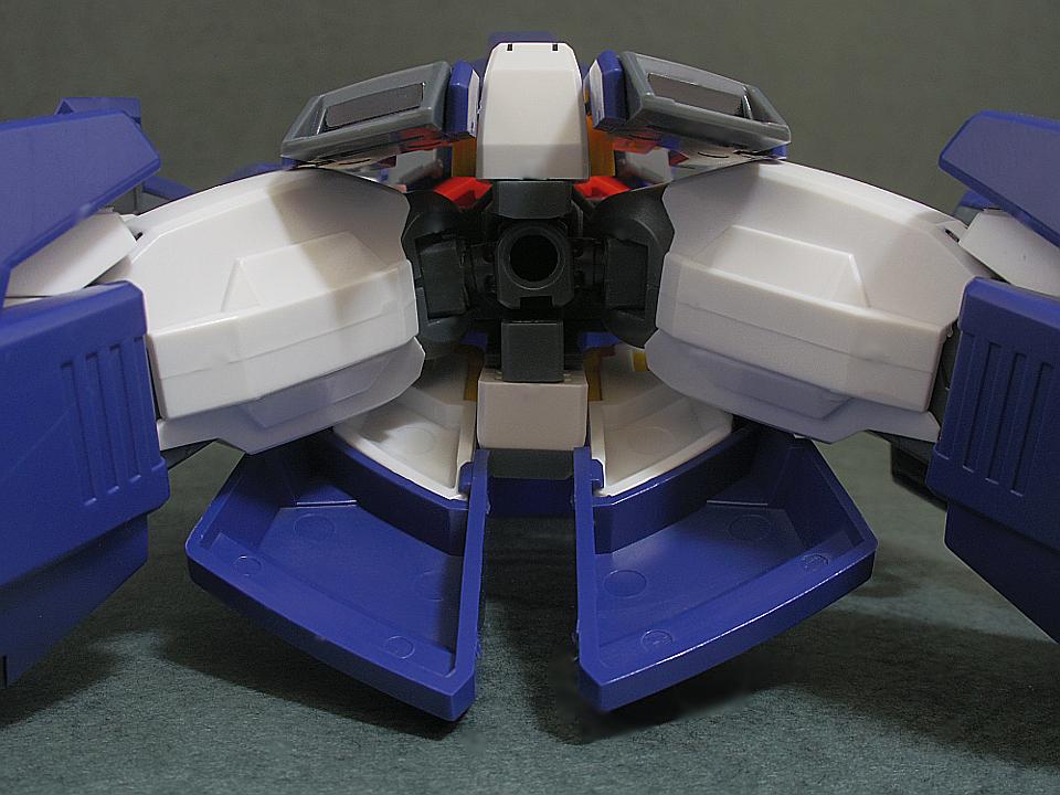 HG フルグランサ37
