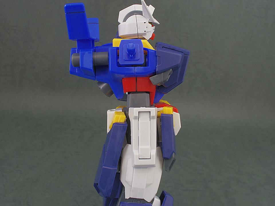 HG フルグランサ29
