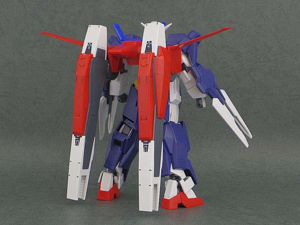 HG フルグランサ60