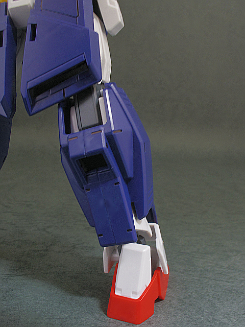 HG フルグランサ46