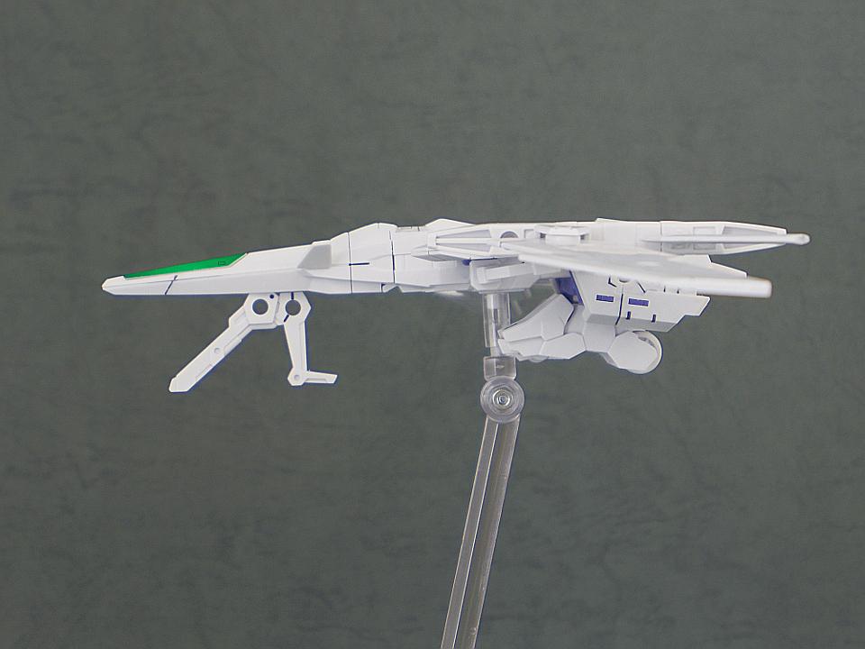 30MM エグザビークル エアファイター4