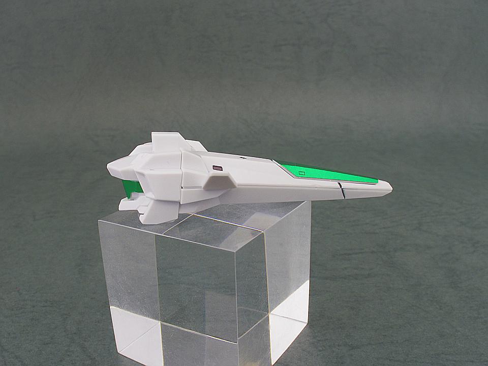 30MM エグザビークル エアファイター29