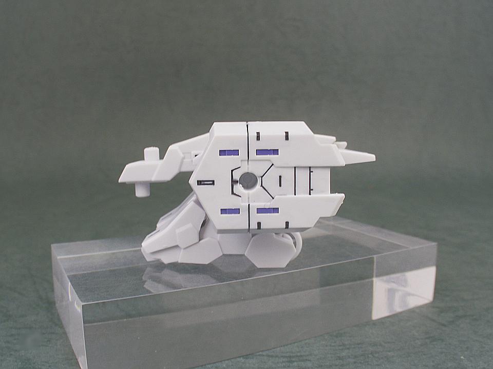30MM エグザビークル エアファイター14