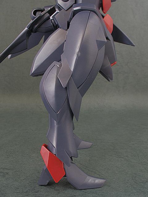 HG ゼダスR33