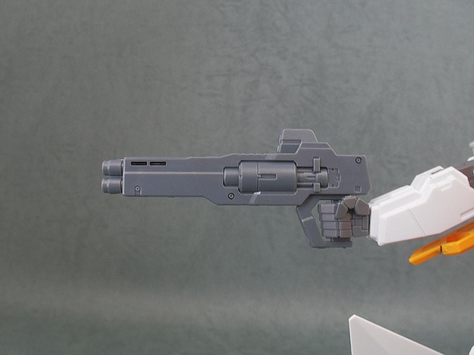 HG キュリオス41