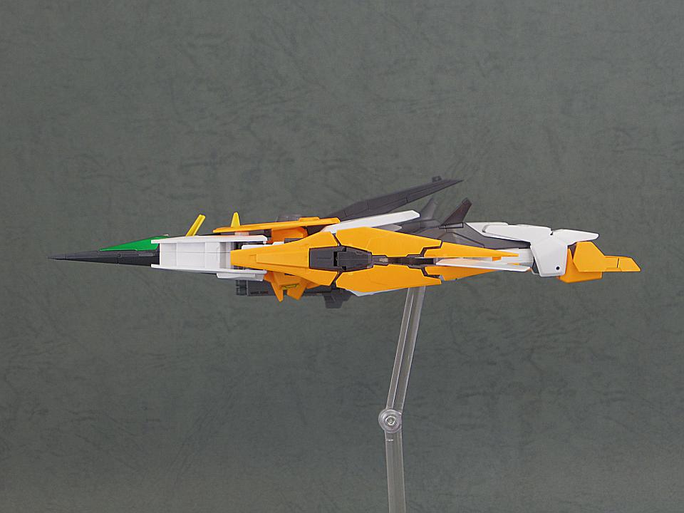 HG キュリオス71