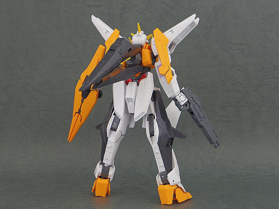 HG キュリオス75