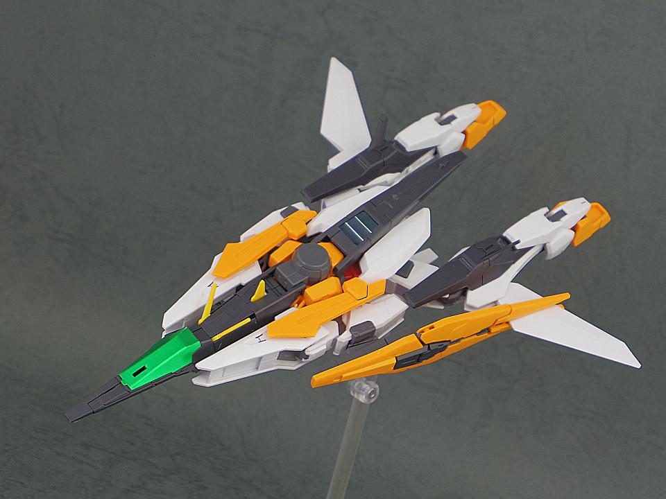 HG キュリオス80