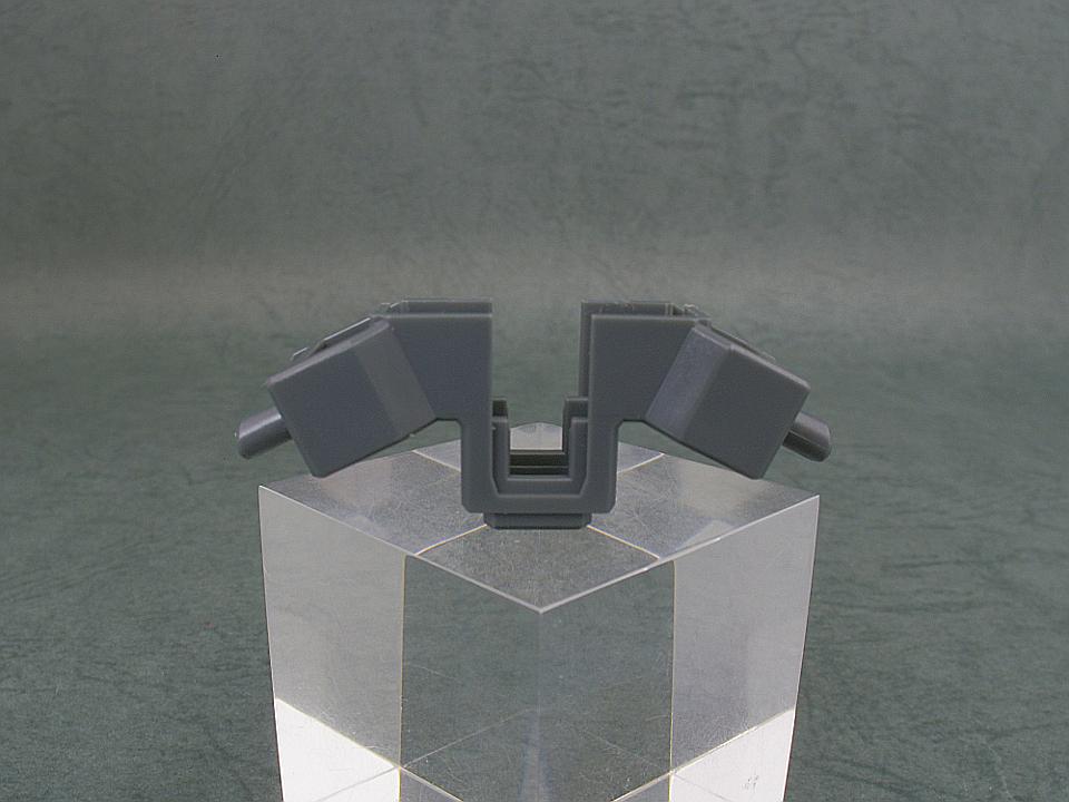 HG キュリオス61